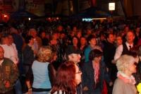 img_3818brauereifest-bergquell-loebau