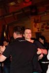 img_3937brauereifest-bergquell-loebau