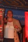 img_3985brauereifest-bergquell-loebau