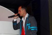 img_4034brauereifest-bergquell-loebau