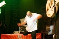 img_4108brauereifest-bergquell-loebau