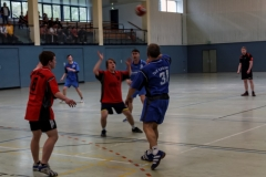 img_2490-handball-highlight-loebau
