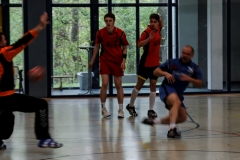 img_2492-handball-highlight-loebau