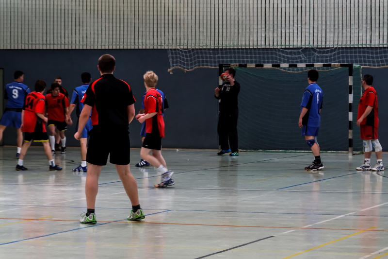 img_2512-handball-highlight-loebau