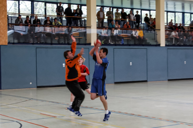 img_2536-handball-highlight-loebau