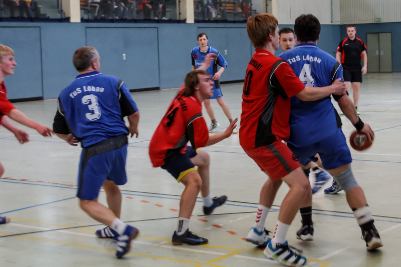 img_2542-handball-highlight-loebau