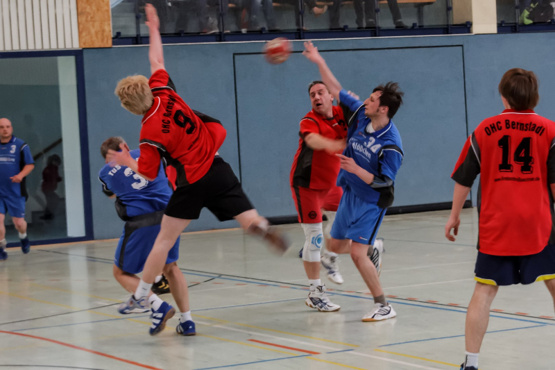 img_2553-handball-highlight-loebau
