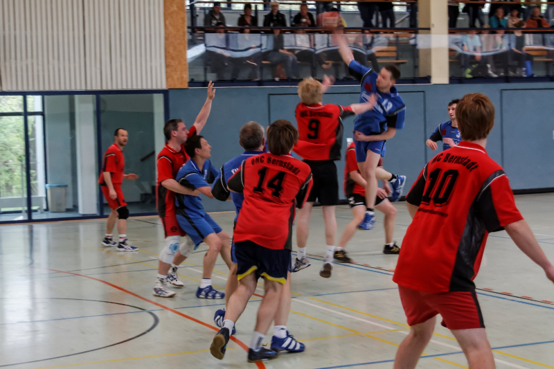 img_2565-handball-highlight-loebau