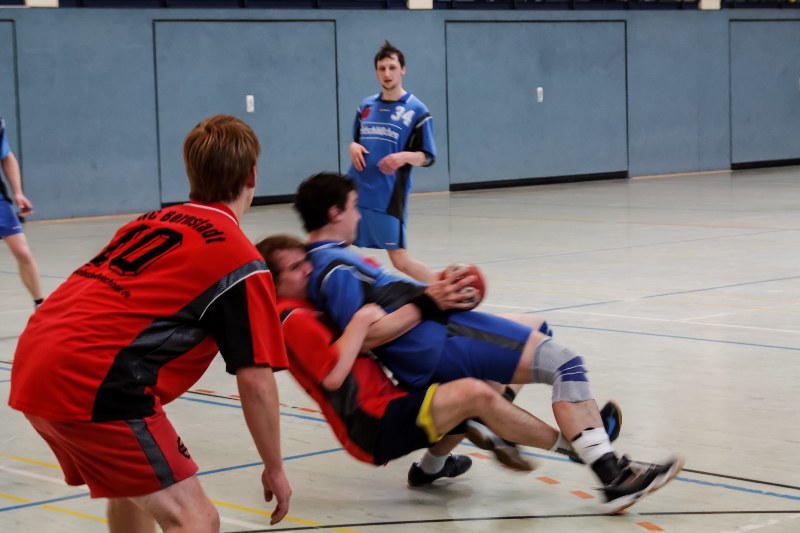 img_2575-handball-highlight-loebau