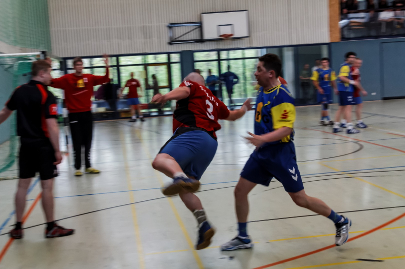 img_2601-handball-highlight-loebau