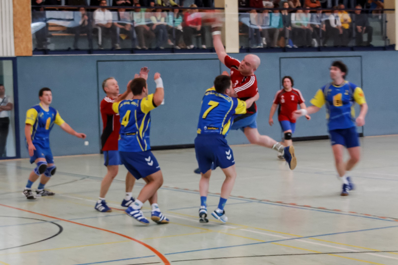 img_2607-handball-highlight-loebau