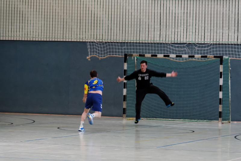 img_2622-handball-highlight-loebau