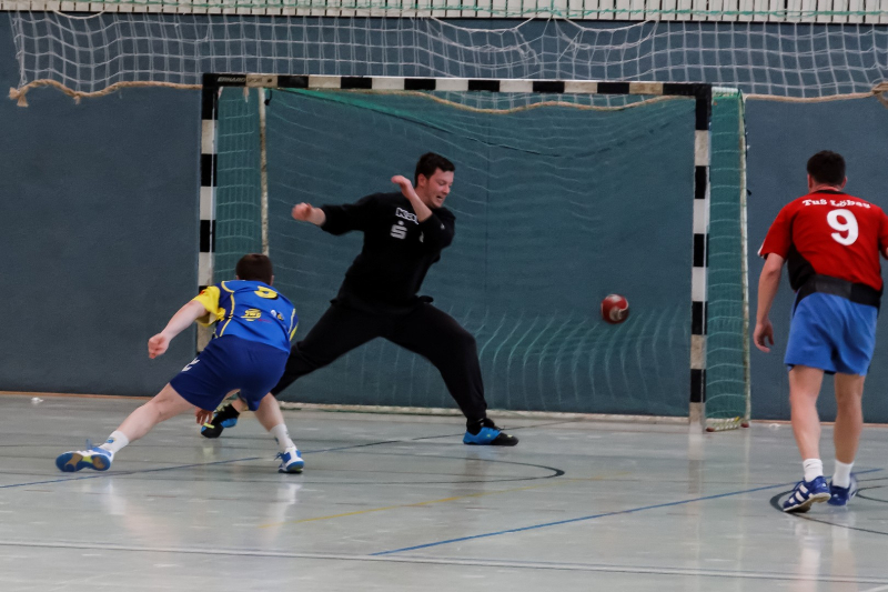 img_2623-handball-highlight-loebau