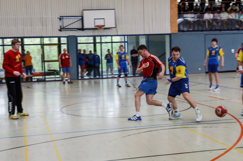 img_2626-handball-highlight-loebau