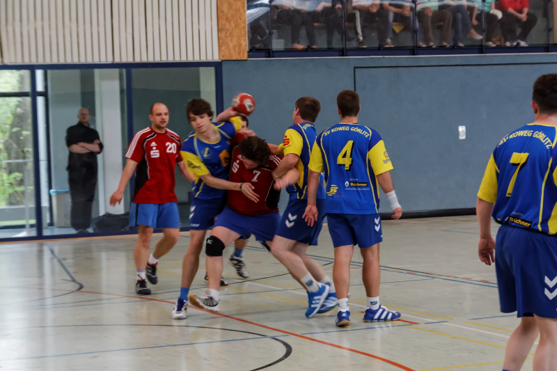img_2633-handball-highlight-loebau