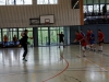 img_2480-handball-highlight-loebau