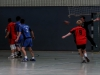 img_2486-handball-highlight-loebau