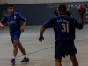 img_2487-handball-highlight-loebau