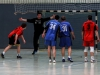 img_2495-handball-highlight-loebau