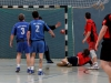 img_2522-handball-highlight-loebau