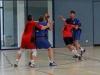 img_2524-handball-highlight-loebau
