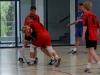 img_2525-handball-highlight-loebau