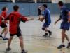 img_2526-handball-highlight-loebau