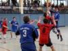 img_2527-handball-highlight-loebau