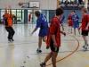 img_2528-handball-highlight-loebau