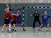 img_2533-handball-highlight-loebau