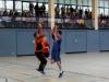 img_2536-handball-highlight-loebau