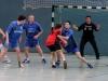 img_2540-handball-highlight-loebau
