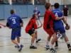 img_2542-handball-highlight-loebau