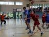 img_2544-handball-highlight-loebau