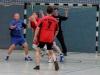img_2545-handball-highlight-loebau