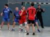 img_2546-handball-highlight-loebau