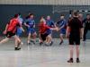 img_2547-handball-highlight-loebau