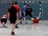 img_2548-handball-highlight-loebau