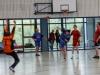 img_2549-handball-highlight-loebau