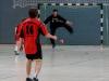 img_2550-handball-highlight-loebau