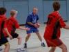 img_2551-handball-highlight-loebau