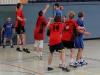 img_2552-handball-highlight-loebau