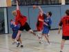img_2553-handball-highlight-loebau