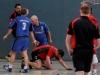 img_2557-handball-highlight-loebau