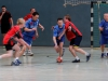 img_2558-handball-highlight-loebau