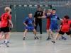 img_2561-handball-highlight-loebau