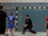 img_2563-handball-highlight-loebau