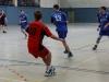 img_2564-handball-highlight-loebau