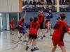 img_2565-handball-highlight-loebau