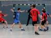 img_2566-handball-highlight-loebau